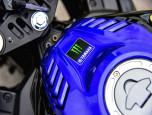 Yamaha YZF-R15 MotoGP Edition MY2019 ยามาฮ่า วายแซดเอฟ-อาร์15 ปี 2019 ภาพที่ 11/11