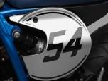 Ducati Scrambler cafe racer MY2019 ดูคาติ สแคมเบอร์ ปี 2019 ภาพที่ 07/10