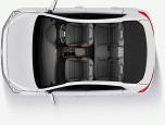 Hyundai IONIQ EV ฮุนได IONIQ ปี 2018 ภาพที่ 14/20