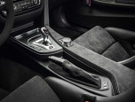 BMW M4 GTS บีเอ็มดับเบิลยู เอ็ม 4 ปี 2016 ภาพที่ 11/12