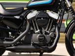 Harley-Davidson Sportster Iron 1200 ฮาร์ลีย์-เดวิดสัน สปอร์ตสเตอร์ ปี 2019 ภาพที่ 3/5