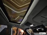 Lexus ES 300h Premium MY2018 เลกซัส ปี 2018 ภาพที่ 17/17