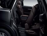 Mazda CX-8 2.2 XDL EXCLUSIVE SKYACTIV-D AWD 6 Seat มาสด้า ปี 2019 ภาพที่ 20/20