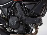 Ducati Scrambler Sixty2 ดูคาติ สแคมเบอร์ ปี 2015 ภาพที่ 6/8