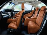 Lexus LS 460 Short Wheel Base เลกซัส ปี 2012 ภาพที่ 11/15