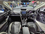 Subaru XV GT Edition AWD ซูบารุ เอ็กซ์วี ปี 2019 ภาพที่ 05/12