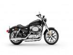 Harley-Davidson Sportster SUPERLOW MY20 ฮาร์ลีย์-เดวิดสัน สปอร์ตสเตอร์ ปี 2020 ภาพที่ 04/13
