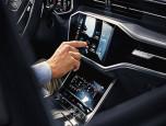 Audi A7 Sportback 45 TFSI MHEV quattro ออดี้ ปี 2019 ภาพที่ 10/14