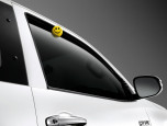 Toyota Revo Standard Cab 2.8J Plus โตโยต้า รีโว่ ปี 2017 ภาพที่ 04/17