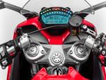 Ducati SuperSport RED ดูคาติ ซูเปอร์สปอร์ต ปี 2017 ภาพที่ 4/6