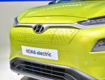 Hyundai KONA electric SEL ฮุนได ปี 2019 ภาพที่ 02/20