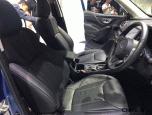 Subaru Forester 2.0i-L MY19 ซูบารุ ฟอเรสเตอร์ ปี 2018 ภาพที่ 06/10