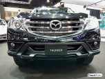 Mazda BT-50 PRO THUNDER DBL Hi-Racer 2.2L 6MT มาสด้า บีที-50โปร ปี 2018 ภาพที่ 08/17