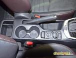 Mazda 2 Sports XD High Plus L AT มาสด้า ปี 2017 ภาพที่ 17/17