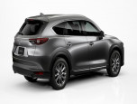 Mazda CX-8 2.5 S SKYACTIV-G 7 Seat มาสด้า ปี 2019 ภาพที่ 09/20