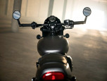 Harley-Davidson Street Rod ฮาร์ลีย์-เดวิดสัน สตรีท ปี 2017 ภาพที่ 04/10