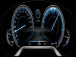 BMW Series 7 730Ld M Sport บีเอ็มดับเบิลยู ซีรีส์7 ปี 2017 ภาพที่ 09/10