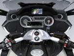 BMW K 1600 GTL บีเอ็มดับเบิลยู ปี 2012 ภาพที่ 06/11
