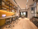เดอะ คอนเนค พัฒนาการ 38 โฮมออฟฟิศ (The Connect Pattanakarn 38 Home Office) ภาพที่ 5/8