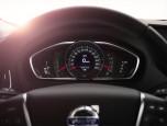 วอลโว่ Volvo V40 T5 S วี40 ปี 2013 ภาพที่ 12/20