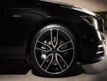 Mercedes-benz AMG E 53 4MATIC+ (CKD) เมอร์เซเดส-เบนซ์ เอเอ็มจี ปี 2019 ภาพที่ 1/7