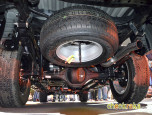 Chevrolet Colorado X-Cab 2.5 LTZ Z71 เชฟโรเลต โคโลราโด ปี 2016 ภาพที่ 14/16