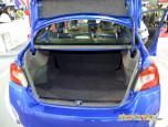 Subaru WRX STI 2.5 Turbo AWD 6MT ซูบารุ ดับเบิ้ลยูอาร์เอ็กซ์ ปี 2014 ภาพที่ 19/20