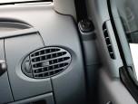 MG V80 11 seat AMT เอ็มจี เอ็มจี วี80 ปี 2019 ภาพที่ 10/20