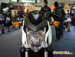 Honda CTX 700NF ฮอนด้า ปี 2015 ภาพที่ 09/13