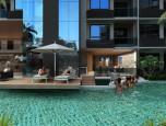 ลากูน่า บีช รีสอร์ท (Laguna Beach Resort) ภาพที่ 04/13