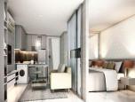 แอคควา คอนโดมิเนียม (ACQUA Condominium) ภาพที่ 16/23