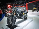 Ducati Scrambler 1100 Special ดูคาติ สแคมเบอร์ ปี 2018 ภาพที่ 5/5
