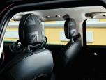 Mini Hatch 3 Door Cooper S Oxford Edition มินิ แฮทช์ 3 ประตู ปี 2018 ภาพที่ 05/10