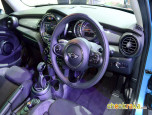 Mini Hatch 5 Door Cooper D มินิ แฮทช์ 5 ประตู ปี 2014 ภาพที่ 13/18