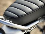 Triumph Scrambler 1200XE MY18 ไทรอัมพ์ สกรีมเบลอร์ ปี 2018 ภาพที่ 22/32