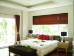 วรารมย์ พรีเมี่ยม วัชรพล-จตุโชติ (Vararom Premium Watcharapol-Chatu Chot) ภาพที่ 13/13