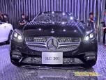Mercedes-benz SLC-Class SLC 300 AMG Dynamic เมอร์เซเดส-เบนซ์ เอสแอลซี-คลาส ปี 2016 ภาพที่ 12/17