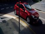 Mazda 2 XD Sport HB มาสด้า ปี 2019 ภาพที่ 11/20