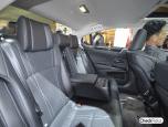 Lexus ES 300h Premium MY2018 เลกซัส ปี 2018 ภาพที่ 11/17