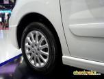 Peugeot Expert HDi 2.0L เปอโยต์ เอ็กซ์เปิร์ต ปี 2013 ภาพที่ 08/16