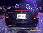 Mercedes-benz SLC-Class SLC 300 AMG Dynamic เมอร์เซเดส-เบนซ์ เอสแอลซี-คลาส ปี 2016 ภาพที่ 15/17