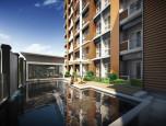 เดอะ ชิค วิว คอนโดมิเนียม (The Chic View Condominium) ภาพที่ 04/12