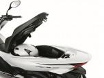 ฮอนด้า Honda PCX ปี 2014 ภาพที่ 06/14