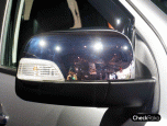 Ford Ranger Double Cab 2.0L Turbo Limited Hi-Rider 10 AT MY18 ฟอร์ด เรนเจอร์ ปี 2018 ภาพที่ 06/11