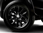 Mitsubishi Triton Double Cab 2.4 MIVEC GLS-Ltd. Navi 4WD A/T มิตซูบิชิ ไทรทัน ปี 2017 ภาพที่ 5/6