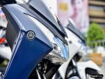 Yamaha LEXI S Version 125 ABS ยามาฮ่า LEXI ปี 2018 ภาพที่ 19/20