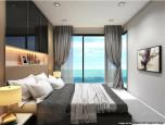 คลับ ควอเตอร์ส คอนโดมิเนียม บางเสร่ (Clunb Quarters Condominium Bangsaray) ภาพที่ 05/10