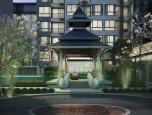 คิวเฮาส์ พหลโยธิน เชียงราย (Q.House Phaholyothin-Chiangrai) ภาพที่ 06/15