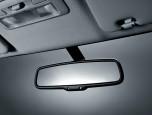 Mitsubishi Triton Double Cab 2.4 MIVEC GLS-Ltd. Navi 4WD A/T มิตซูบิชิ ไทรทัน ปี 2017 ภาพที่ 4/6
