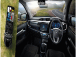 Toyota Revo Smart Cab Prerunner 2X4 2.4J Plus โตโยต้า รีโว่ ปี 2017 ภาพที่ 3/4
